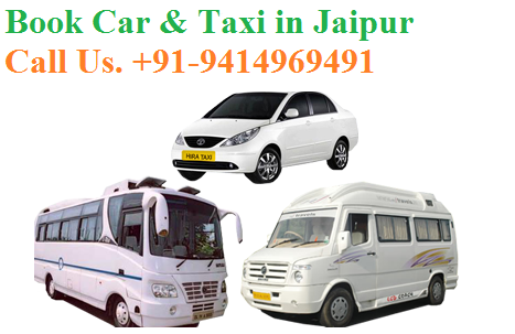 Reasons for Book Taxi & Cab Services