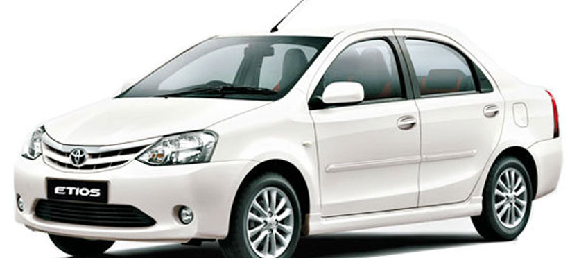 Hire Taxi Car for Conference in Jaipur