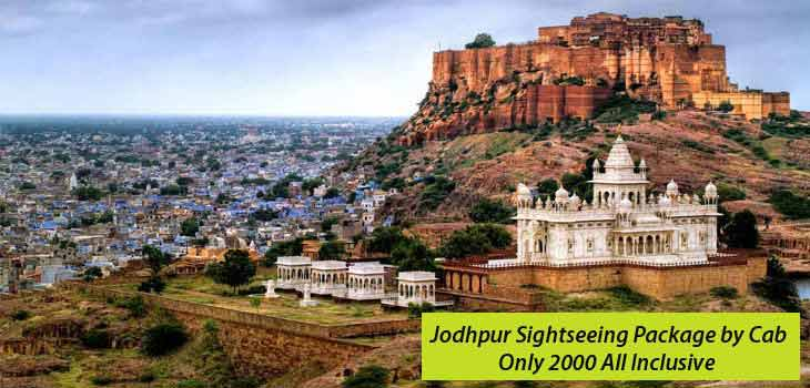 Book Taxi In Jaipur Cabs Services In Jaipur By Royal Taxi